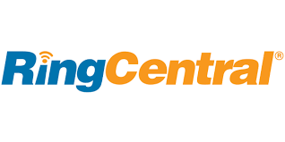 ring central.png