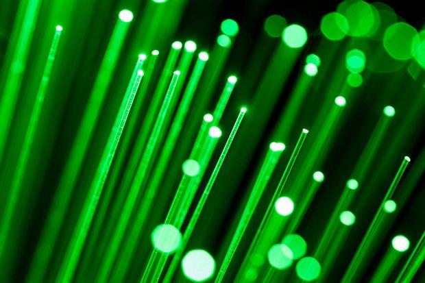 CTL fiber.jpg
