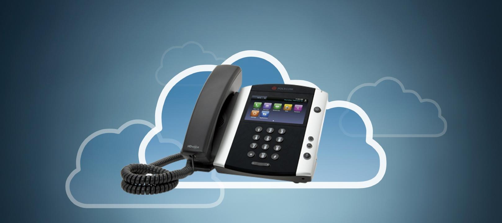 cloud-pbx-polycom