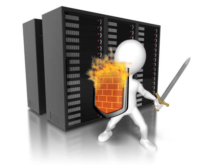 firewall_man-696x566