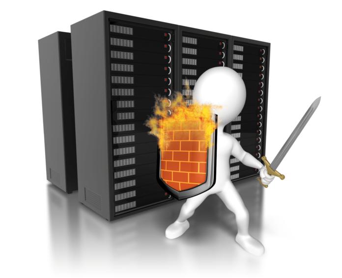 firewall_man-696x566