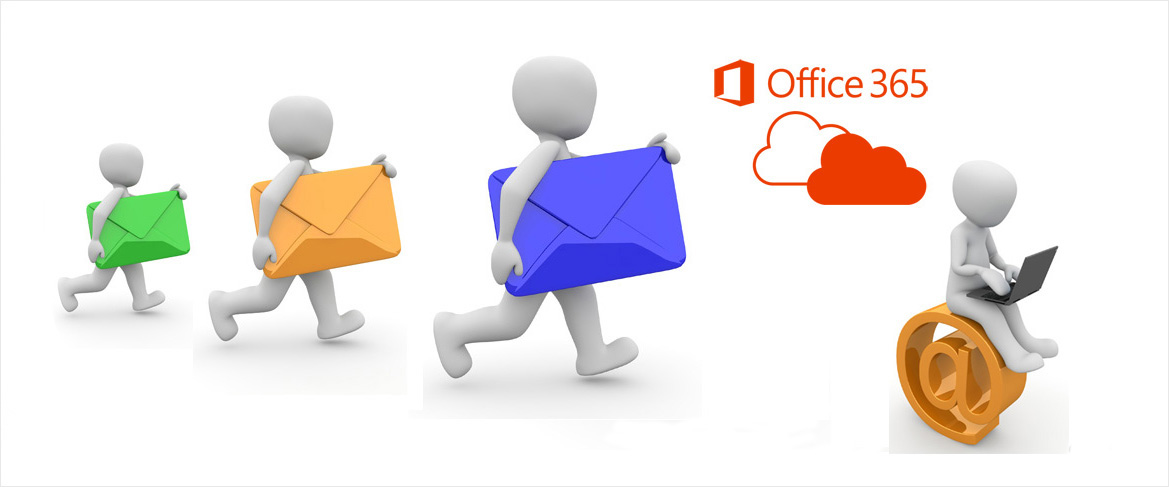 microsoft-office365-email-migration