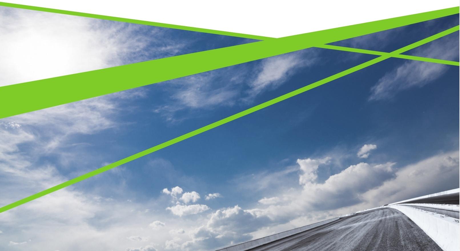 centurylink-cloud-portfolio-overview-viewport.jpg